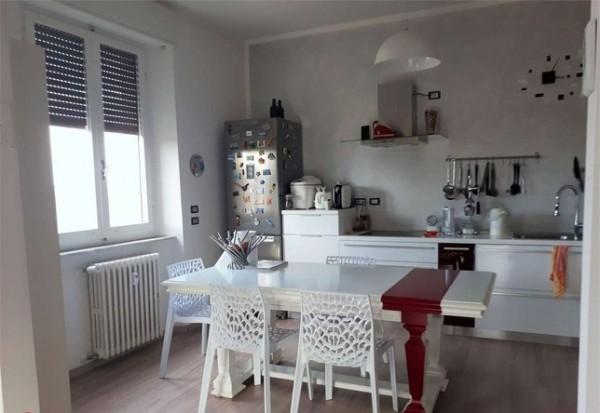 Appartamento in vendita a Perugia, Monteluce, 100 mq