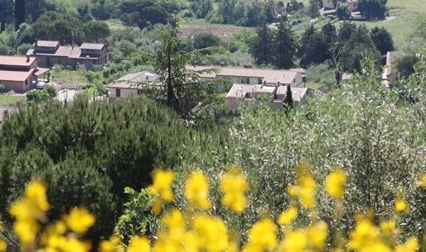 Villa in vendita a Perugia, Perugia, Con giardino, 300 mq