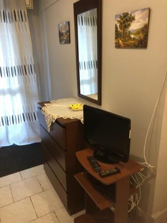 Monolocale in affitto a Napoli, Soccavo, 30 mq