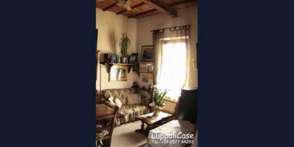 Appartamento in vendita a Castelnuovo Berardenga, 55 mq - Foto 10