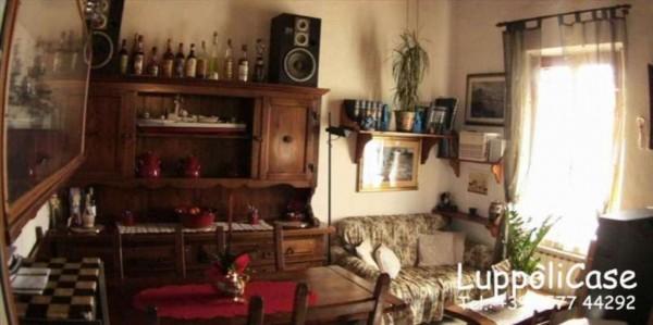 Appartamento in vendita a Castelnuovo Berardenga, 55 mq - Foto 11