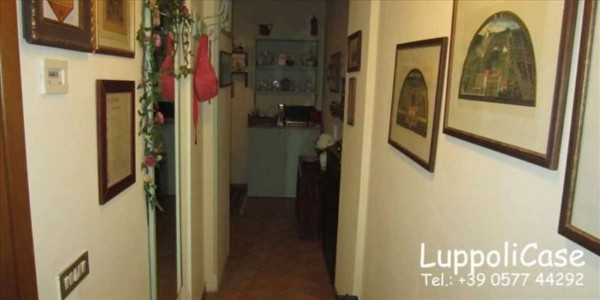 Appartamento in vendita a Siena, 60 mq - Foto 13