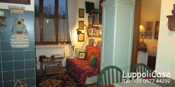 Appartamento in vendita a Siena, 60 mq - Foto 2
