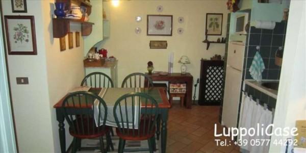 Appartamento in vendita a Siena, 60 mq
