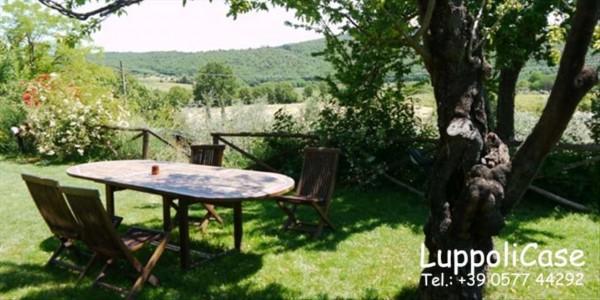 Villa in vendita a Sovicille, Con giardino, 180 mq - Foto 50