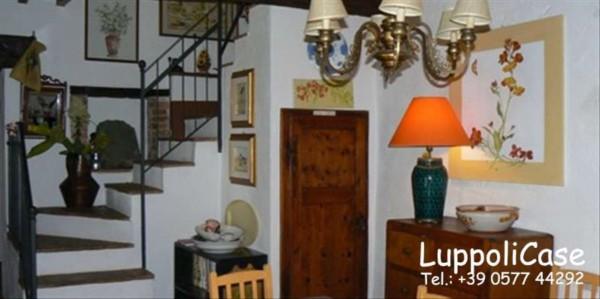 Villa in vendita a Sovicille, Con giardino, 180 mq - Foto 61