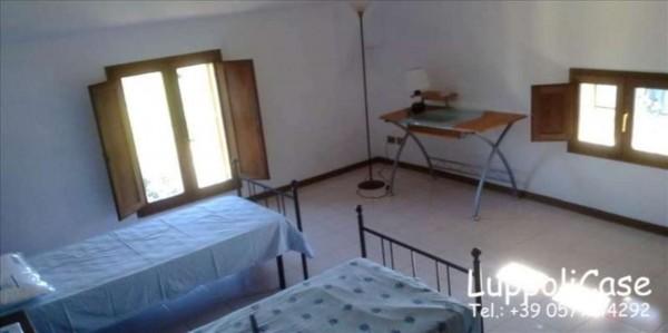 Appartamento in vendita a Siena, 160 mq - Foto 24