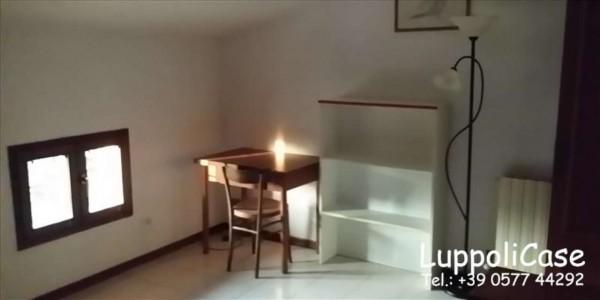 Appartamento in vendita a Siena, 160 mq - Foto 4