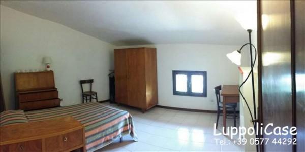 Appartamento in vendita a Siena, 160 mq - Foto 15