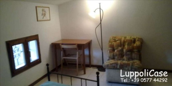 Appartamento in vendita a Siena, 160 mq - Foto 18