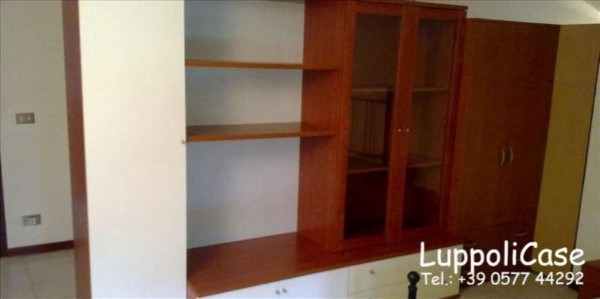 Appartamento in vendita a Siena, 160 mq - Foto 23