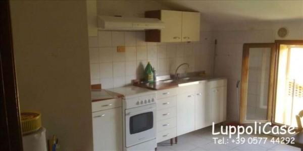 Appartamento in vendita a Siena, 160 mq - Foto 19