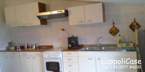 Appartamento in vendita a Siena, 160 mq - Foto 28