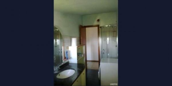 Appartamento in vendita a Siena, 160 mq - Foto 27