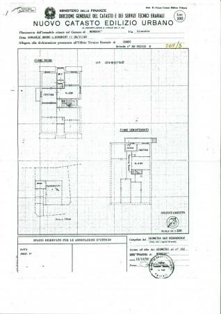Appartamento in vendita a Mondovì, Sant'anna, Con giardino, 105 mq - Foto 2