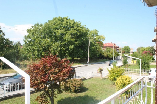 Appartamento in vendita a Mondovì, Sant'anna, Con giardino, 105 mq - Foto 6