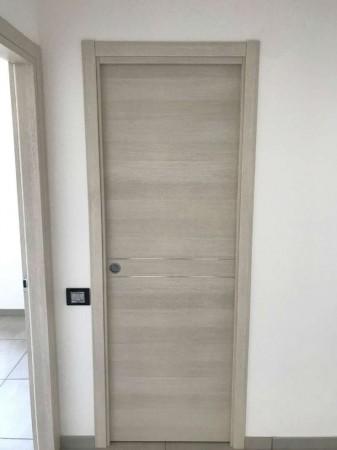 Appartamento in vendita a Mondovì, Sant'anna, Con giardino, 105 mq - Foto 9