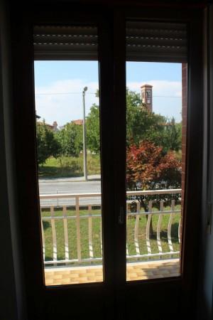 Appartamento in vendita a Mondovì, Sant'anna, Con giardino, 105 mq - Foto 10