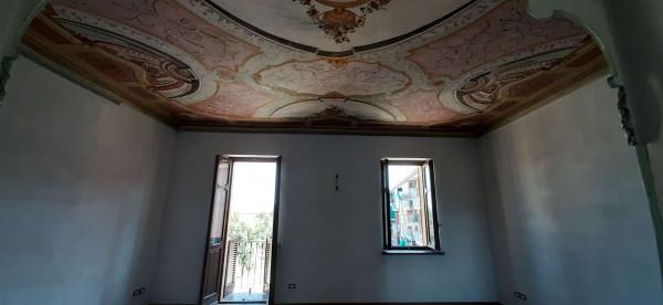 Appartamento in affitto a Rivalta di Torino, Centro, 120 mq - Foto 8