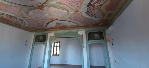 Appartamento in affitto a Rivalta di Torino, Centro, 120 mq - Foto 14