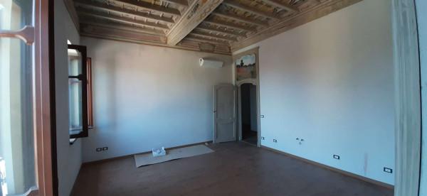 Appartamento in affitto a Rivalta di Torino, Centro, 120 mq - Foto 12