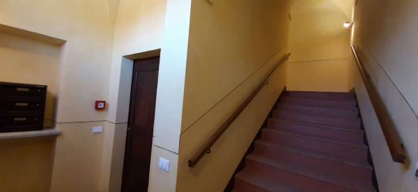 Appartamento in affitto a Rivalta di Torino, Centro, 120 mq - Foto 21