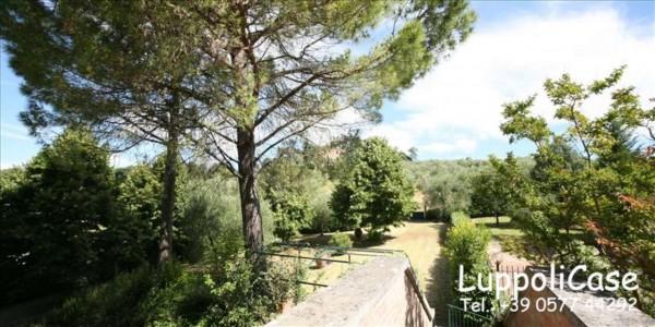 Appartamento in affitto a Siena, Arredato, con giardino, 180 mq - Foto 8