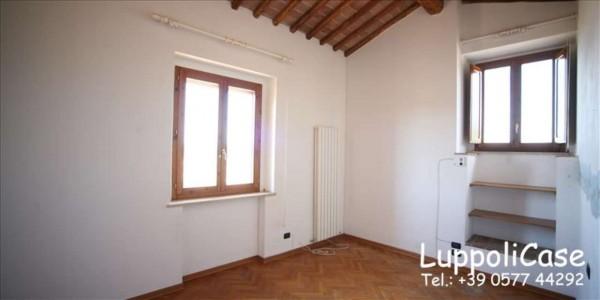 Appartamento in affitto a Siena, Arredato, con giardino, 180 mq - Foto 23