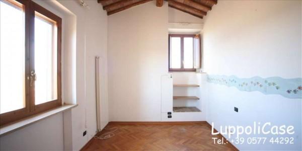 Appartamento in affitto a Siena, Arredato, con giardino, 180 mq - Foto 22