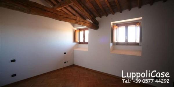 Appartamento in affitto a Siena, Arredato, con giardino, 180 mq - Foto 20