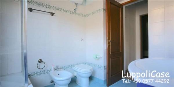 Appartamento in affitto a Siena, Arredato, con giardino, 180 mq - Foto 9