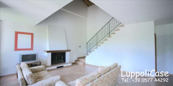 Appartamento in affitto a Siena, Arredato, con giardino, 180 mq - Foto 25