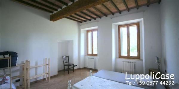 Appartamento in affitto a Siena, Arredato, con giardino, 180 mq - Foto 11