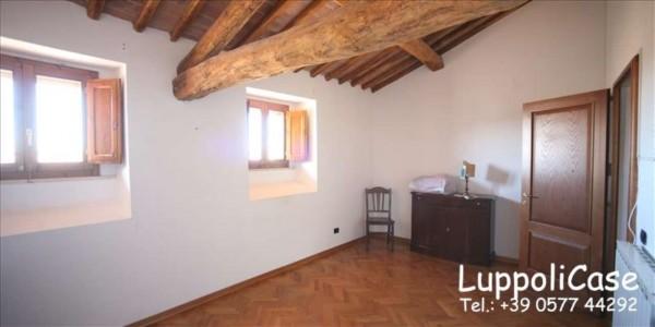 Appartamento in affitto a Siena, Arredato, con giardino, 180 mq - Foto 19