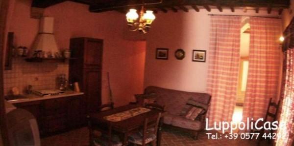 Villa in vendita a Sovicille, Con giardino, 700 mq - Foto 12