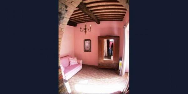 Villa in vendita a Sovicille, Con giardino, 700 mq - Foto 20