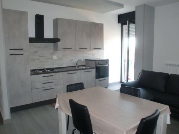 Appartamento in vendita a Bologna, Arredato, 90 mq