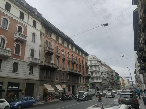 Appartamento in affitto a Milano, Mm Lima, Con giardino, 125 mq - Foto 18