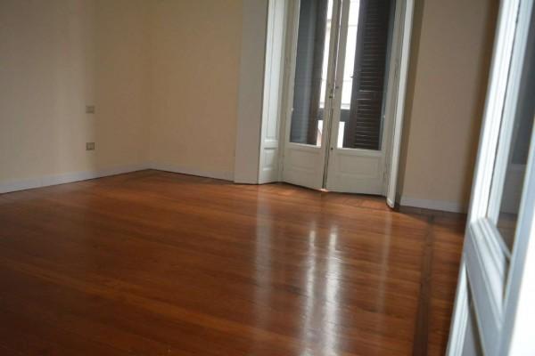 Appartamento in affitto a Milano, Mm Lima, Con giardino, 125 mq - Foto 35