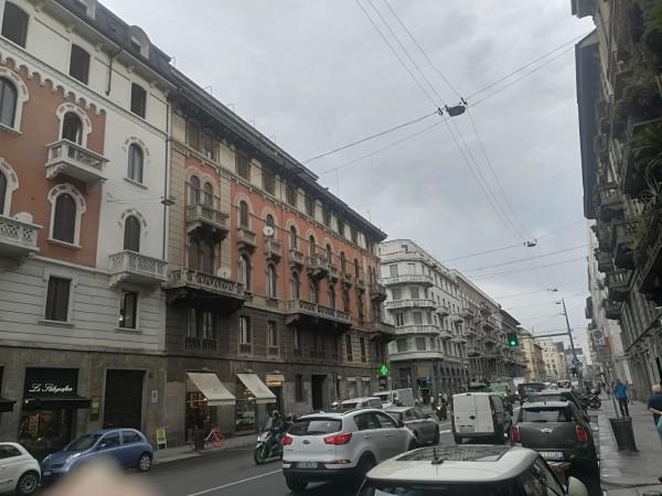 Appartamento in affitto a Milano, Mm Lima, Con giardino, 125 mq - Foto 11