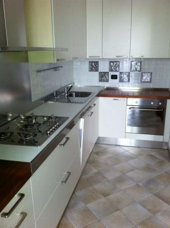 Appartamento in affitto a Milano, Mm Lima, Con giardino, 125 mq - Foto 32