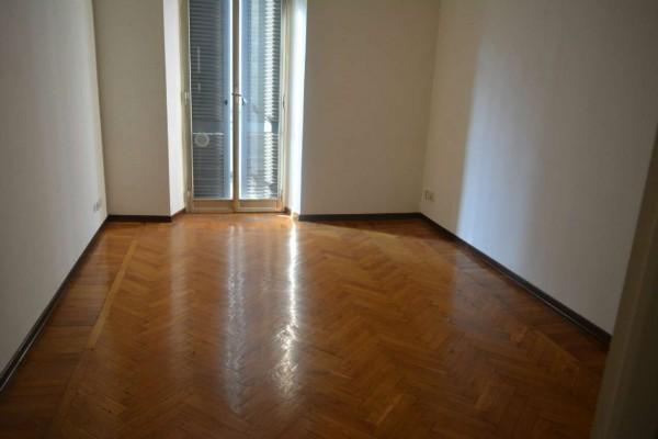 Appartamento in affitto a Milano, Mm Lima, Con giardino, 125 mq - Foto 34