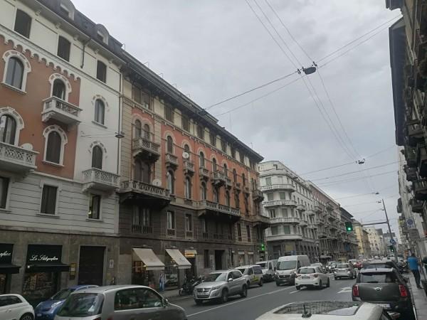 Appartamento in affitto a Milano, Mm Lima, Con giardino, 125 mq - Foto 17