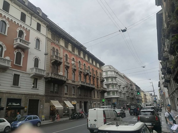 Appartamento in affitto a Milano, Mm Lima, Con giardino, 125 mq - Foto 15