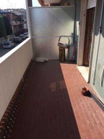 Appartamento in vendita a Valenza, 60 mq