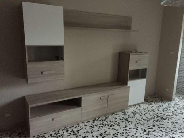Appartamento in vendita a Torino, Via Berino, 65 mq