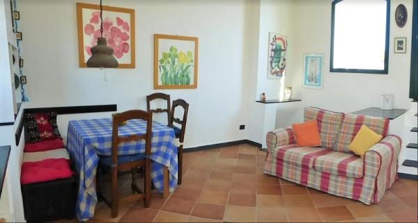 Immobile in vendita a Pompeiana, 128 mq - Foto 4