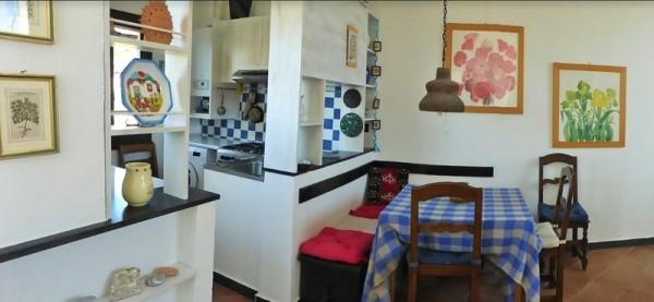 Immobile in vendita a Pompeiana, 128 mq - Foto 3