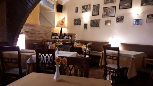 Locale Commerciale  in vendita a Roma, Xx Settembre, Arredato, 150 mq - Foto 8