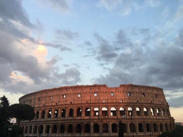 Negozio in vendita a Roma, Ponte Lungo, 39 mq - Foto 8